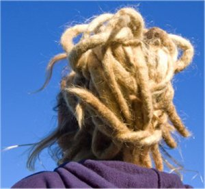 dreadlocks_3