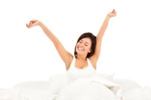 bed_health_xsm