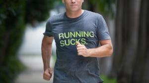 RunningSucks-Lead