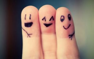 5-Soulful-Ways-To-Support-Your-Best-Friends