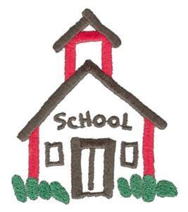 school clipart1