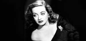 bette-davis-hollywood-journal