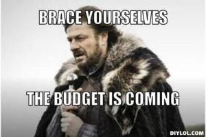 resized_winter-is-coming-meme-generator-brace-yourselves-the-budget-is-coming-ba2550