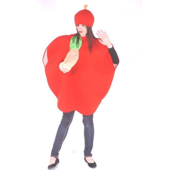 adult-apple-costume-11403-33507_zoom