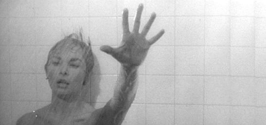 Psycho-Shower-Scene1
